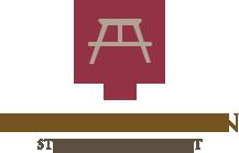 Logo De Weerd Design
